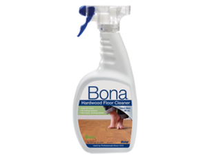 BonafloorCleaner36oz 300x225 Best Hardwood Floor Cleaner Reviews by Consumers for Consumers