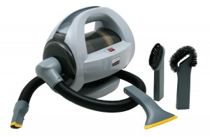 autospabaglesshandheldvacuum 300x196 Best Bagless Vacuum Cleaner to Save Money and the Environment
