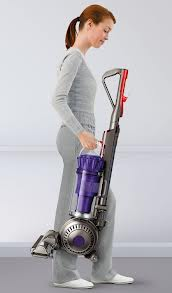 Best Bagless Vacuum Cleaner To Save Money And The