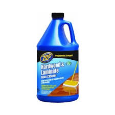 Best Hardwood Floor Cleaner Reviews by Consumers for Consumers