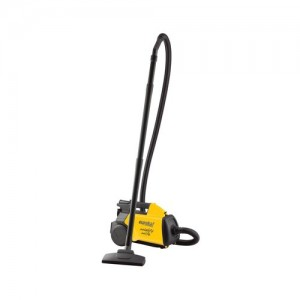 best canister vacuum eureka 300x300 Best Canister Vacuum For All the Hard to Reach Places
