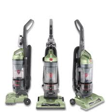Best Bagless Vacuum Cleaner to Save Money and the Environment